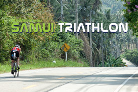 samui-triathlon-2014