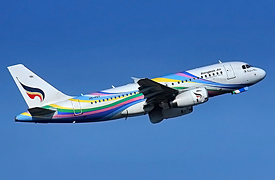 Bangkok-Airways3-pf