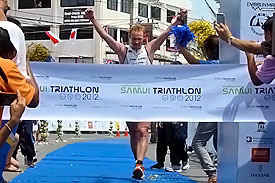 Samui-Triathlon (11)